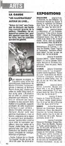 1994 OFFICIEL DES LOISIRS NOVEMBRE 1994
