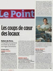 2014 2 sh_le-point