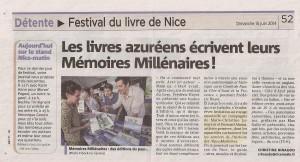2014 3 15 juin nice festival