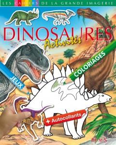 4 dinosaures_01