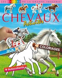 5 chevaux_01