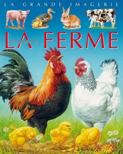 7 animaux-ferme_01