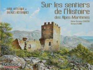 SENTIERS HISTOIRE R