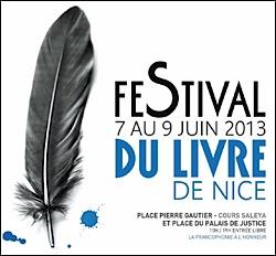 fest-livre-nice-2013
