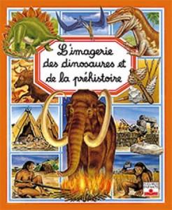 l-imagerie-dinosaures-et-prehistoire-1501-450-450