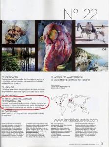 ART AQUA RELLE 220003_01Z