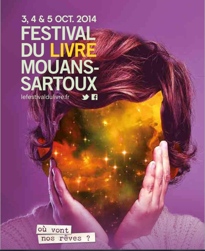 Festival du livre de mouans sartoux galeries arts et aquarelles 06 leblog - Salon du livre mouans sartoux ...