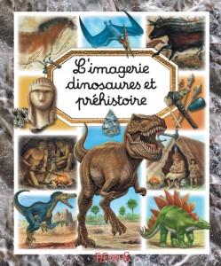 dinosaures-et-pryohistoire_01