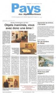 ARTICLE PAYS D AZUR OBJET INCARNE_01