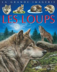 Vi-Gi_Loups