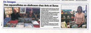 article nice-matin jan 16