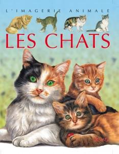 chats-145-300-300