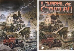 APPEL DE CTHULHU_01 2