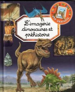 imagerie-dino-prehist-interactive0001_01