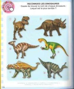 imagerie-dino-prehist-interactive0003_01