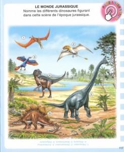 imagerie-dino-prehist-interactive0004_01