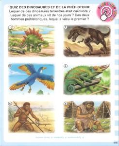imagerie-dino-prehist-interactive0006_01