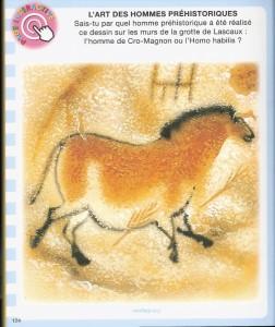 imagerie-dino-prehist-interactive0010_01