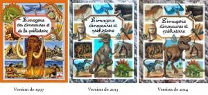 imagerie-dinosaures-et-prehistoire-1997-2014