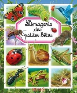 l-imagerie-petites-betes-4235-450-4501
