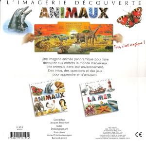 IMAGERIE DECOUVERTE ANIMAUX.jpg2