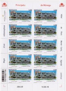 timbre hotel de paris20190621_13464352 (2)