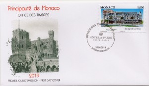 timbre hotel de paris20190621_13464352 (3)