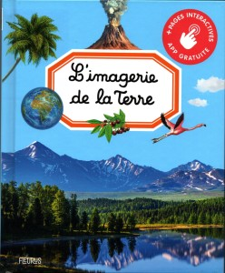 IMAGERIE TERRE (4)